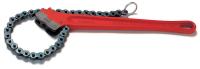 цепной ключ С-14